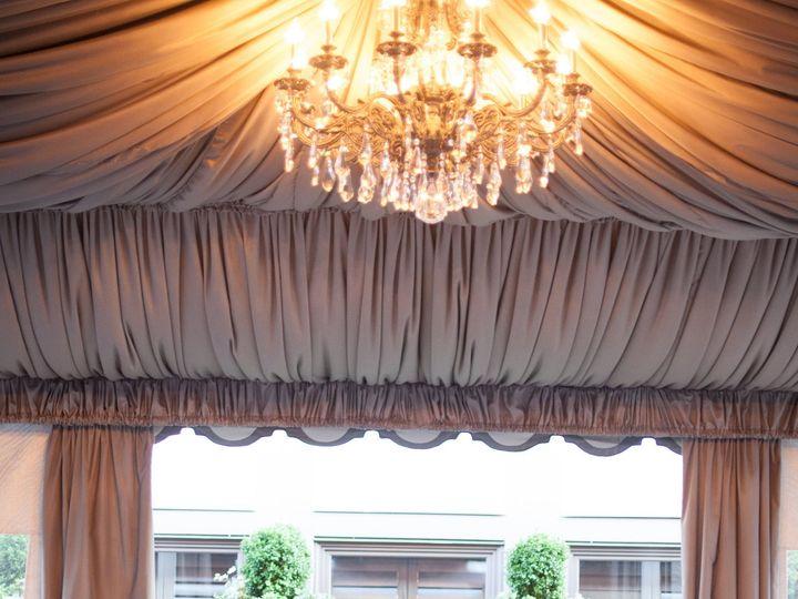 Tmx 1464460072524 Ceremony 0457 Asheville, NC wedding venue