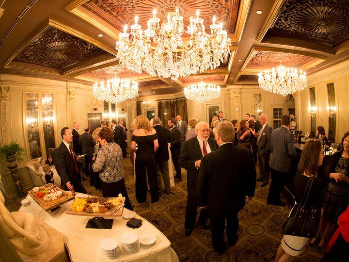 Tmx 1464460095609 Cocktails 0597 Asheville, NC wedding venue