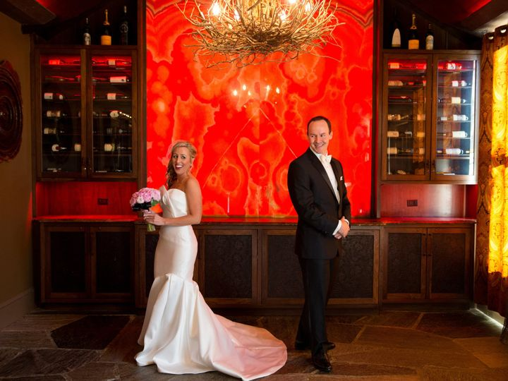 Tmx 1464460121345 First Sight 0281 Asheville, NC wedding venue