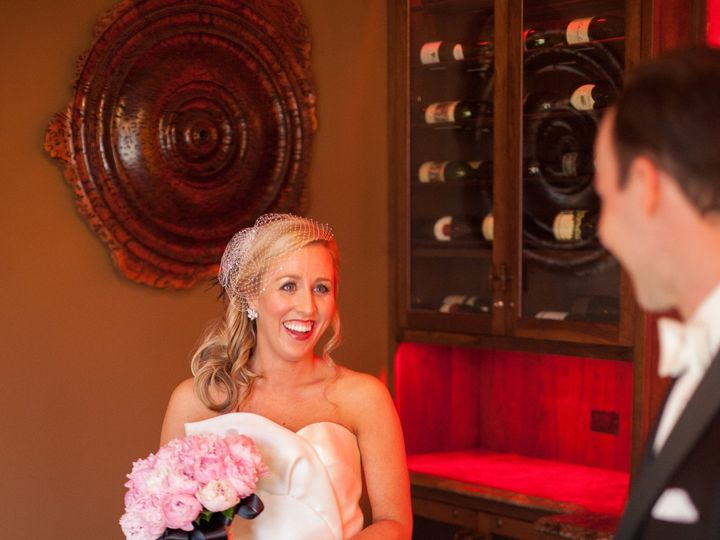 Tmx 1464460142509 First Sight 0283 Asheville, NC wedding venue