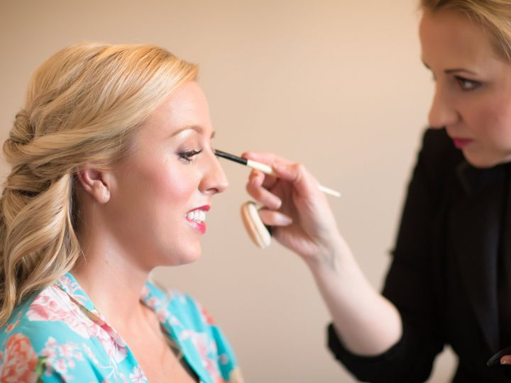 Tmx 1464460325655 Getting Ready 0154 Asheville, NC wedding venue