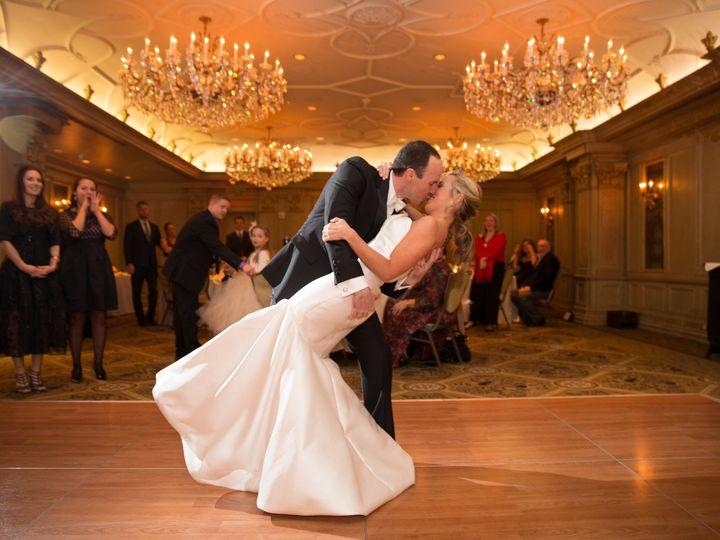 Tmx 1464460446190 Reception 0633 Asheville, NC wedding venue