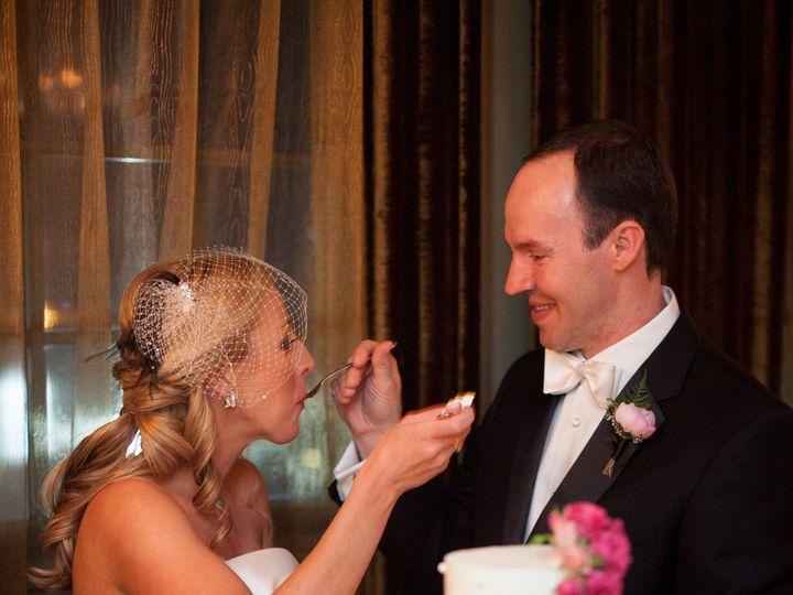 Tmx 1464460540796 Reception 0691 Asheville, NC wedding venue