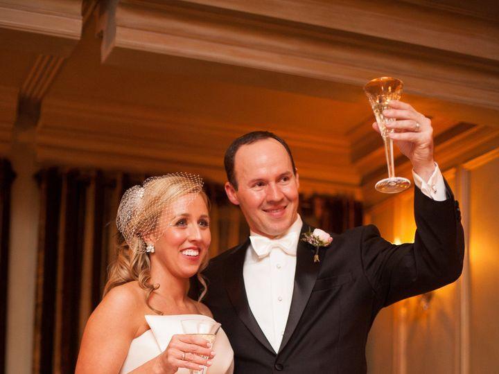 Tmx 1464460563657 Reception 0705 Asheville, NC wedding venue