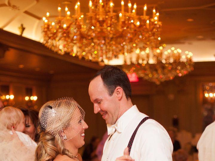 Tmx 1464460583949 Reception 0763 Asheville, NC wedding venue