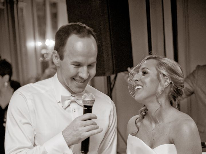 Tmx 1464460697428 Reception 0913 Asheville, NC wedding venue