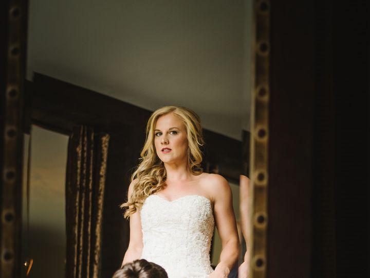 Tmx 1465331981572 Fete Photography Grand Bohemian 001 Asheville, NC wedding venue