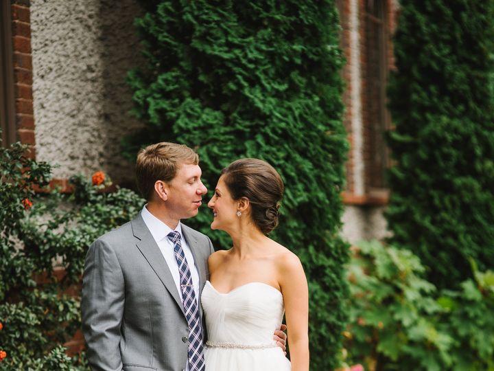 Tmx 1466111560400 Fete Photography Grand Bohemian 011 Asheville, NC wedding venue