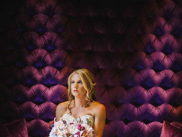Tmx 1466111577899 Fete Photography Grand Bohemian 002 Asheville, NC wedding venue