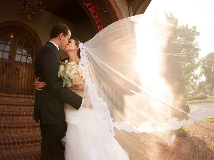 Tmx 1466111658086 Sarah And Christopher Sarah And Chris 0083 Asheville, NC wedding venue