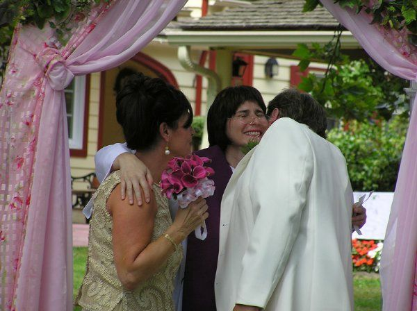 Tmx 1258574287796 Denarichard1 Narberth, Pennsylvania wedding officiant