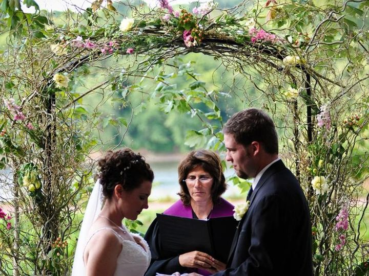 Tmx 1398184137047 Wedding Ceremony  Narberth, Pennsylvania wedding officiant