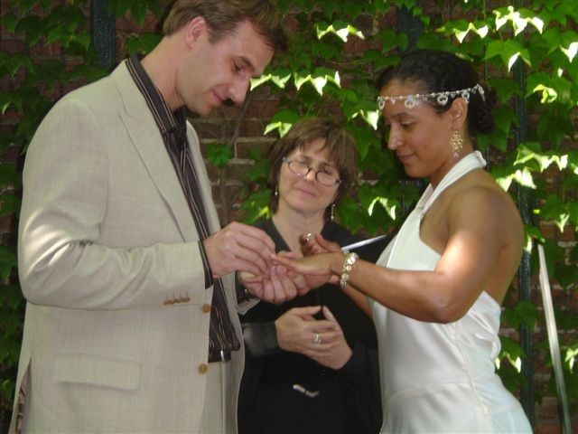 Tmx 1398184319140 Eric Brin Narberth, Pennsylvania wedding officiant