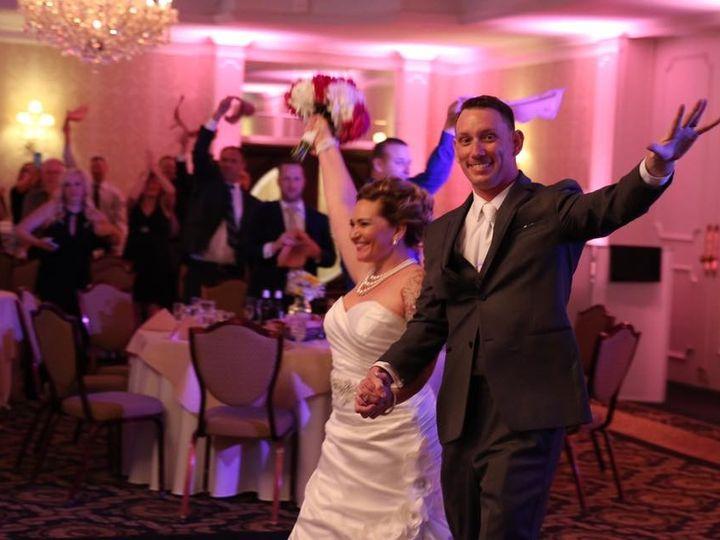 Tmx 1501714547066 Alecia And Matt 2 Berlin, NJ wedding dj