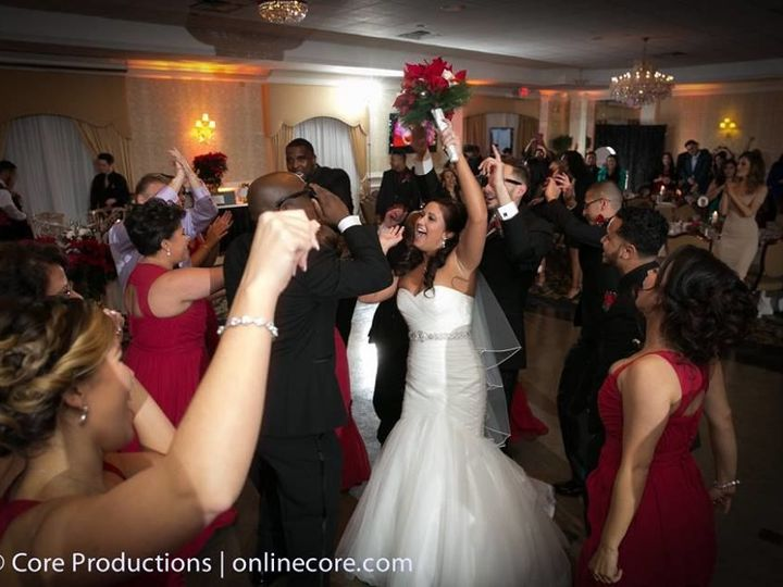 Tmx 1528143511 Ac282aba9df46ef3 1528143510 72172fdad43e104a 1528143510371 6 DP Web 12 Berlin, NJ wedding dj
