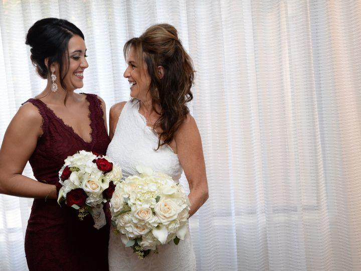 Tmx 0113 51 723350 Orange, Connecticut wedding beauty