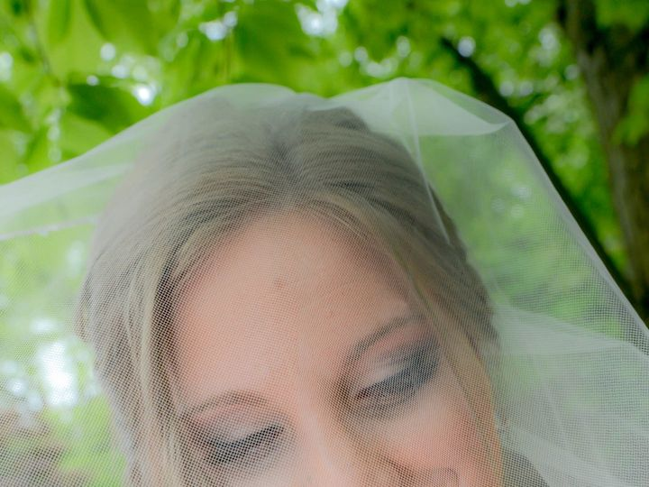 Tmx 0163 51 723350 Orange, Connecticut wedding beauty