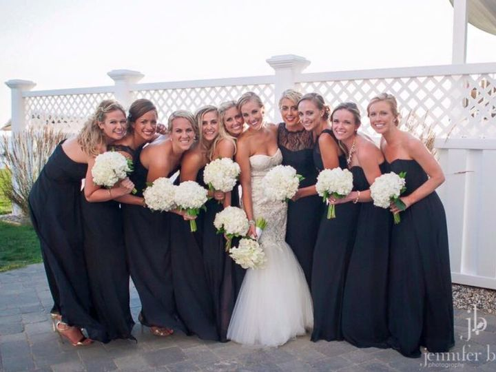 Tmx 1461332633393 Screen Shot 2016 04 22 At 9.34.27 Am Orange, Connecticut wedding beauty