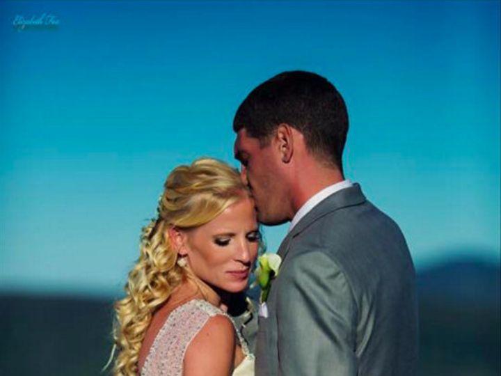 Tmx 1461332644845 Screen Shot 2016 04 22 At 9.34.48 Am Orange, Connecticut wedding beauty