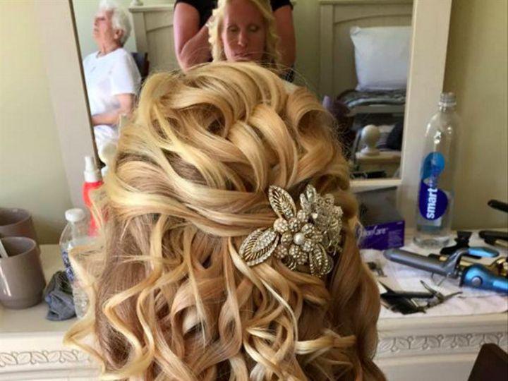 Tmx 1461332739919 Screen Shot 2016 04 22 At 9.36.43 Am Orange, Connecticut wedding beauty