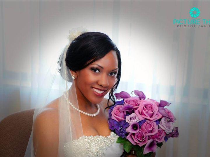Tmx 1461332771665 Screen Shot 2016 04 22 At 9.37.22 Am Orange, Connecticut wedding beauty