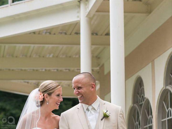 Tmx 1461332840749 Screen Shot 2016 04 22 At 9.42.36 Am Orange, Connecticut wedding beauty