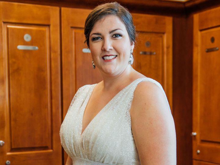 Tmx Liz Conners 8 51 723350 1564453774 Orange, Connecticut wedding beauty