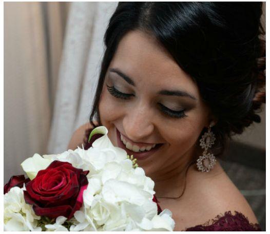 Tmx Screen Shot 2018 10 02 At 12 25 39 Pm 51 723350 Orange, Connecticut wedding beauty