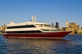 East Coast Yacht Cruises