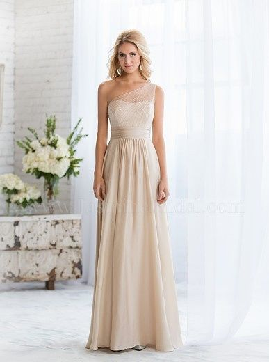 Tmx 1418400711246 Jasmine 164056 Canton wedding dress