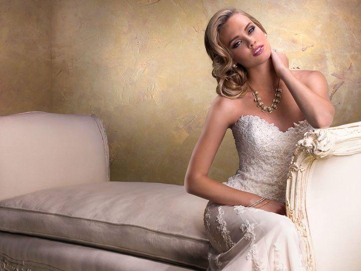 Tmx 1418400724004 Emma Canton wedding dress