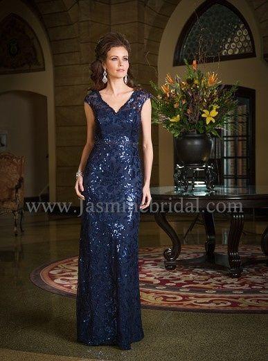 Tmx 1418400760911 Jade 3 Canton wedding dress
