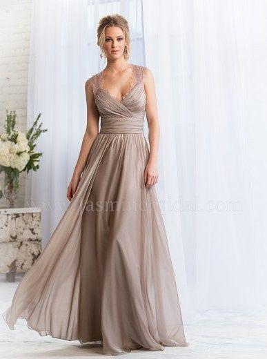 Tmx 1418400773763 Jasmine 164057 Canton wedding dress
