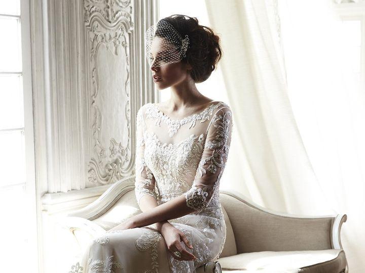 Tmx 1418400813593 5mw113 1 Canton wedding dress