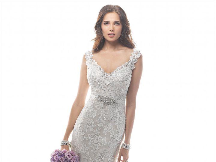 Tmx 1418400898468 Lark Canton wedding dress
