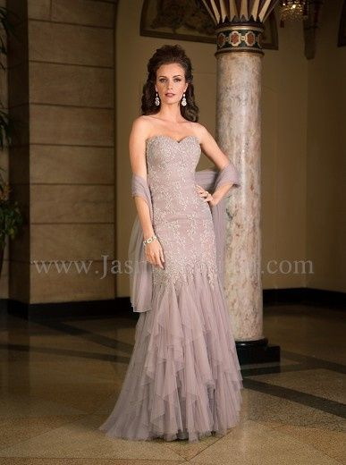 Tmx 1418400989321 K168054 F 1 Canton wedding dress