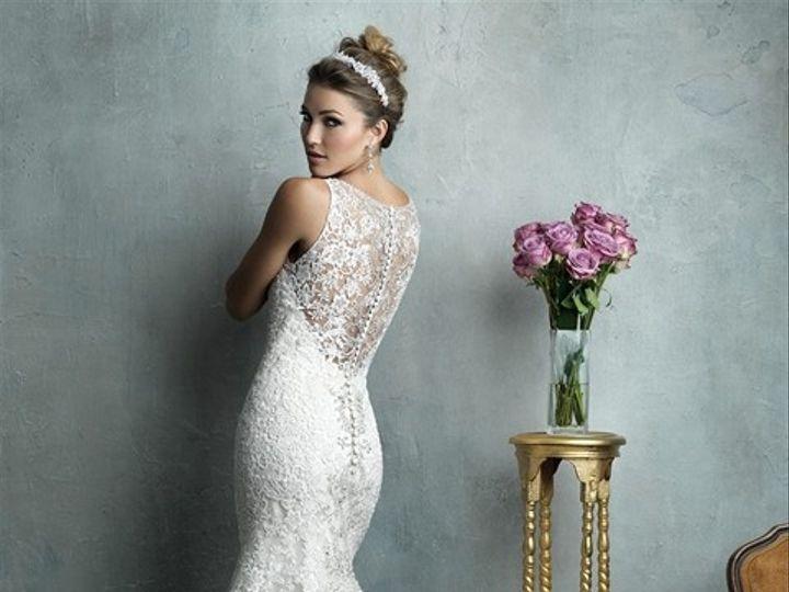 Tmx 1479239747206 7c322b Canton wedding dress