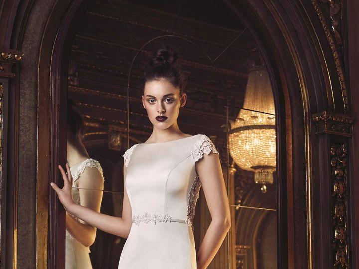 Tmx 1479239870626 4706mikf Canton wedding dress