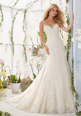 Tmx 1479239992328 2822 1 280x400 Canton wedding dress