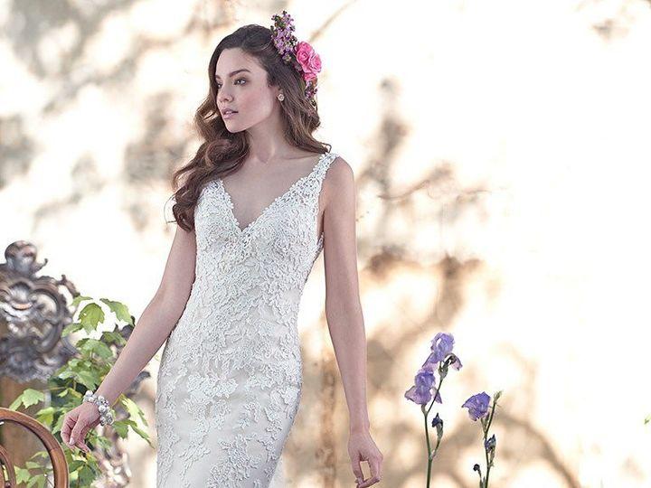 Tmx 1479240020712 Geddes2 Canton wedding dress
