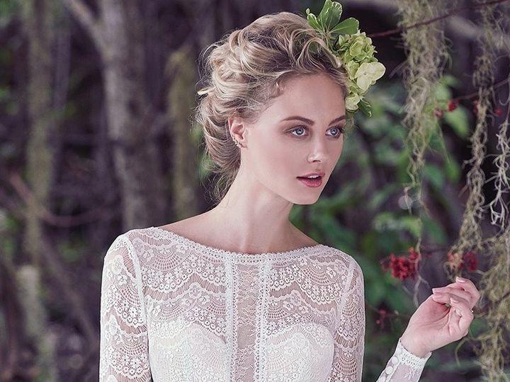 Tmx 1479240173633 Fairchild3 Canton wedding dress