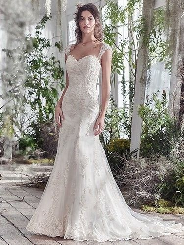 Tmx 1479240636664 Uploads2f1470757357486 Maggie Sottero Emma Lynette Canton wedding dress
