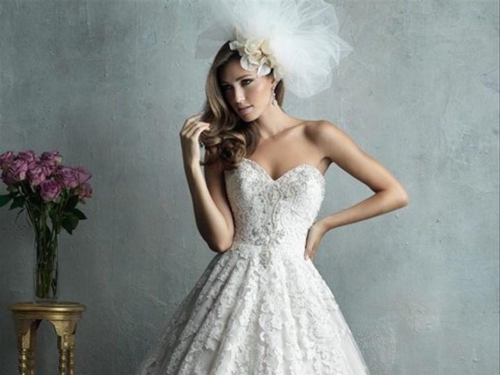 Tmx 1479240651439 7c328f Canton wedding dress