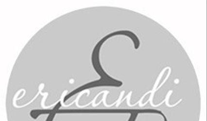 ericandi Photo & Image Design