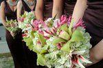 bouquets300