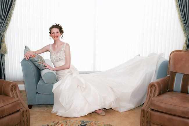 Weddings By Renee