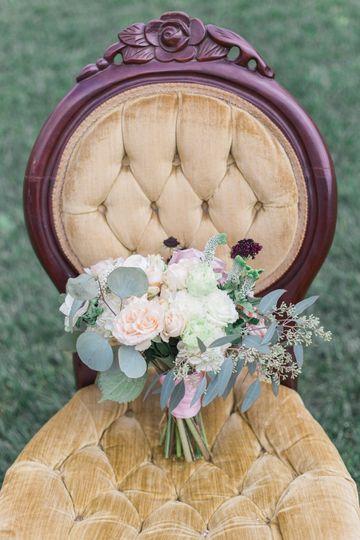 katie howell photography maryland wedding photographer img 0453 51 993350