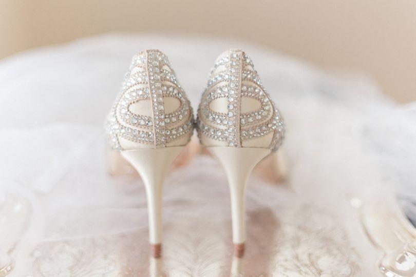 katie howell photography maryland wedding photographer img 4037 51 993350