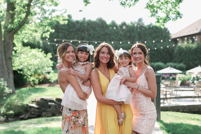katie howell photography scraton pennsylvania wedding beaumont inn img 2164 51 993350
