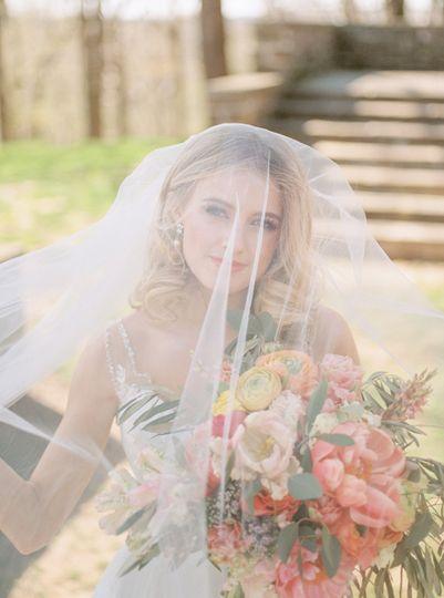 katie howell photography tyler gardens philadelphia spring wedding 16 51 993350
